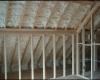 Spray Foam Insulation Tralee