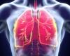 Respiratory System Benefits of Spray Foam