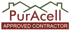 Puracell approved installers contractors in Kerry Cork Limerick