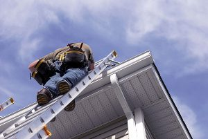 Gutter Repalce Supply Repairs Cork Kerry Limerick Clare