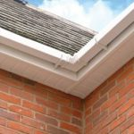 Guttering Repair Supply Galway