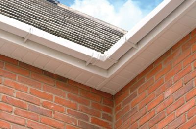 Guttering Repair Supply